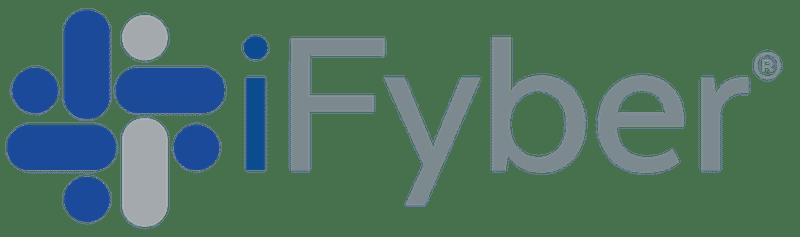 ifyber-logo-01162020